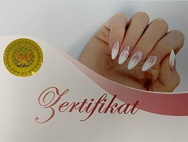 zertifikate-annamaria-wieszt.jpg