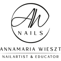 logo-aw-nails-footer.png